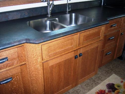 ndel's - Bernie's Cabinets on kitchen hutch cabinet ideas, kitchen with cherry cabinets ideas, kitchen cabinet color with yellow walls, open kitchen cabinet ideas, industrial kitchen cabinet ideas, furniture cabinet ideas, kitchen cabinet remodel ideas, home cabinet ideas, kitchen tv cabinet ideas, kitchen bathroom ideas, food cabinet ideas, paint cabinet ideas, fridge cabinet ideas, kitchen bar cabinet ideas, no kitchen cabinet ideas, door cabinet ideas, designer kitchen cabinet ideas, kitchen corner nooks for small kitchens, outdoor cabinet ideas, cutlery cabinet ideas,