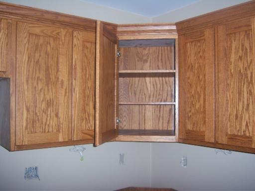Bernieu0027s Cabinets